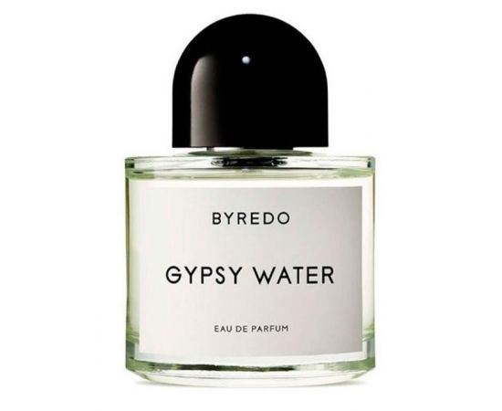 BYREDO GYPSY WATER оригинал фото