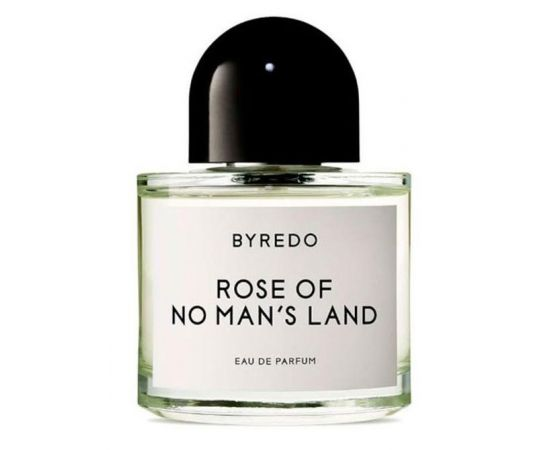 BYREDO ROSE OF NO MAN'S LAND фото оригинал