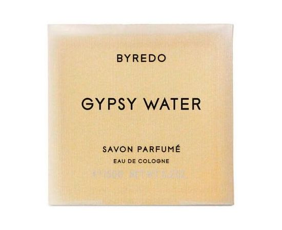 МЫЛО BYREDO GYPSY WATER оригинал фото