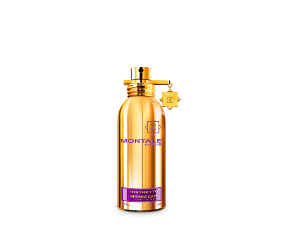 MONTALE RISTRETTO INTENSE CAFE фото оригинал 50 мл.