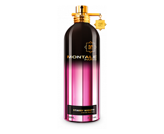 MONTALE STARRY NIGHTS фото оригинал